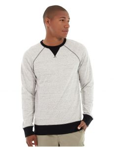 Grayson Crewneck Sweatshirt